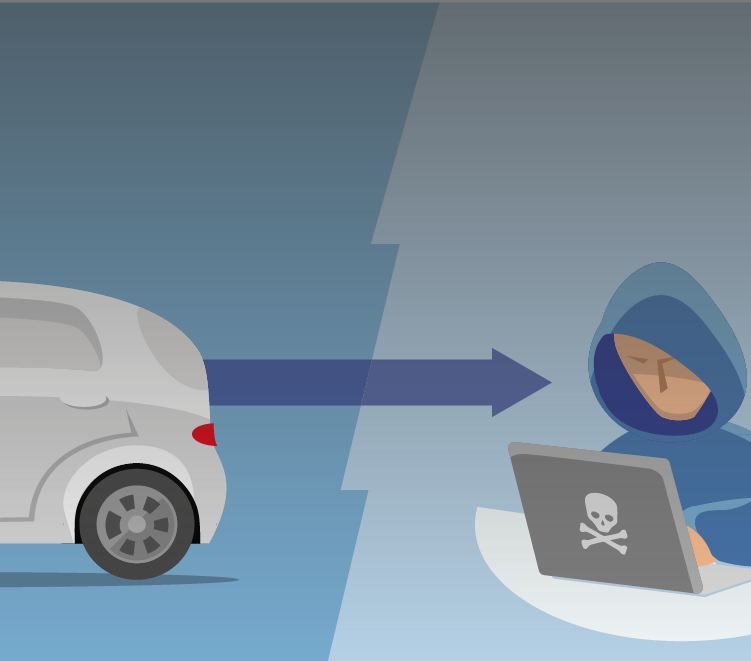 CarDataFacts.eu - Safe and secure access to vehicle data